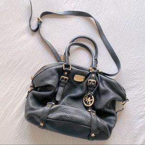 Michael Kors Shoulder/Handbag - good condition